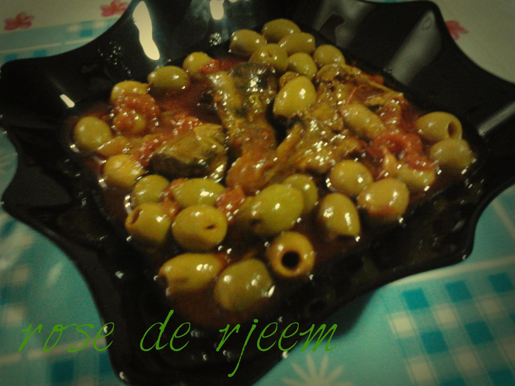 الزيتون الجزائري 14057890024.jpg