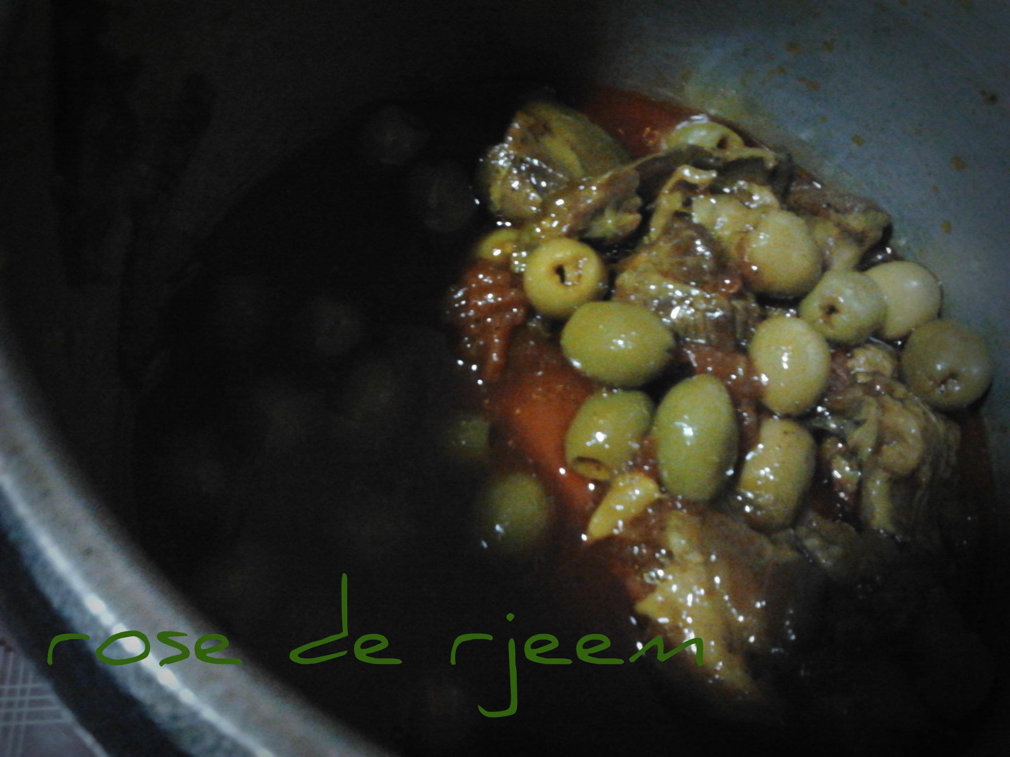 الزيتون الجزائري 14057890025.jpg