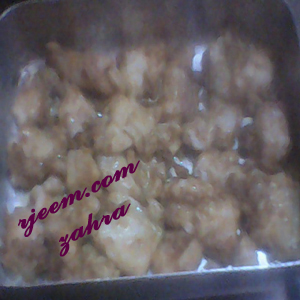 طاجن السمك بالأرز وفلفل الوان 14057948754.jpg