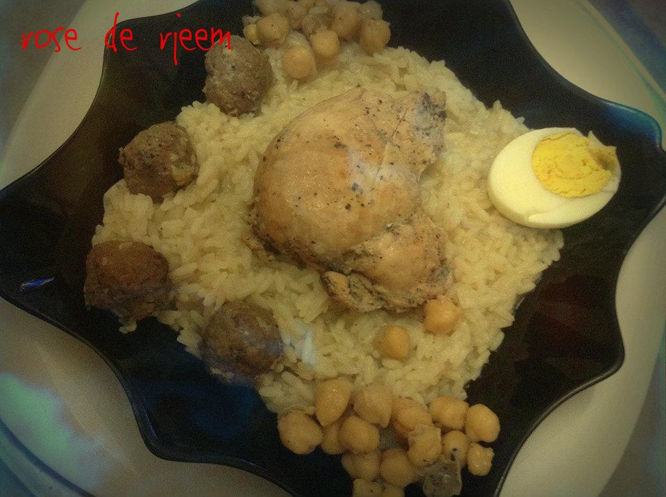 التليتلي الجزائري 14058629221.jpg