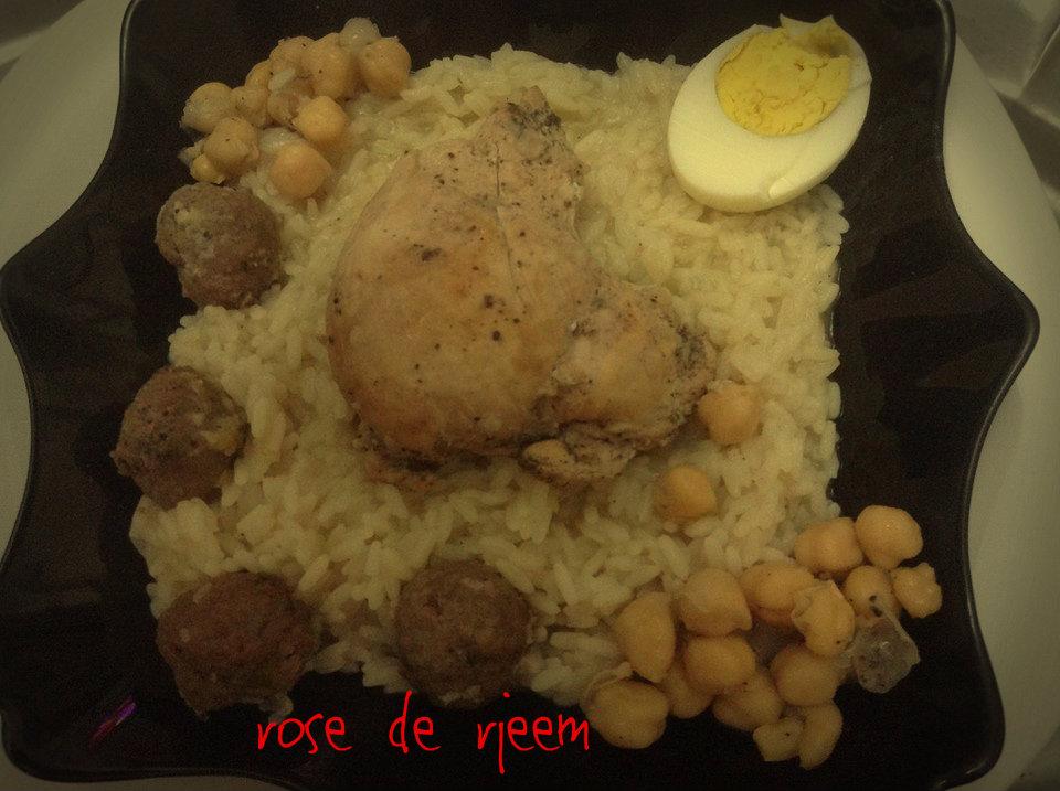 التليتلي الجزائري 14058629223.jpg