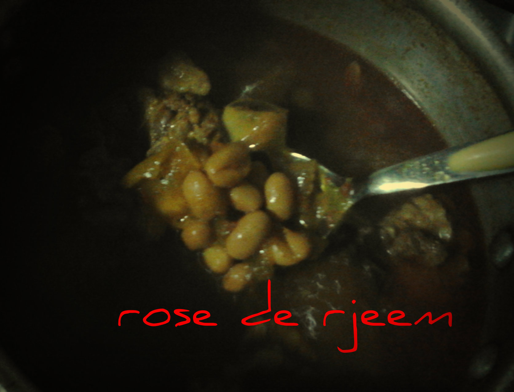 طريقة طهي الفاصوليا الجزائرية 14061189471.jpg