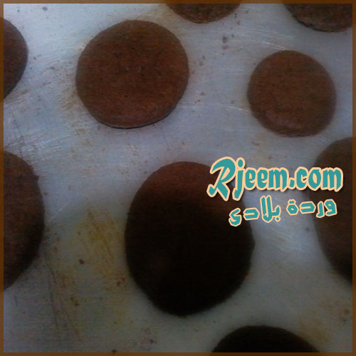 الشوكولاته 14061492553.jpg
