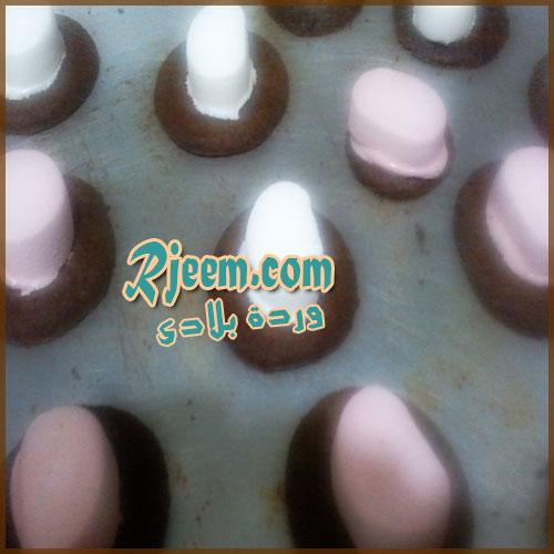 الشوكولاته 14061492554.jpg