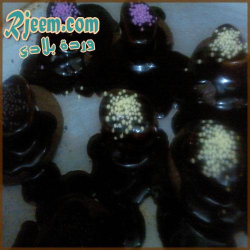 الشوكولاته 14061492555.jpg