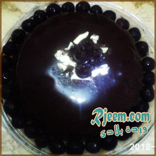 الشوكولاته 14061506901.jpg