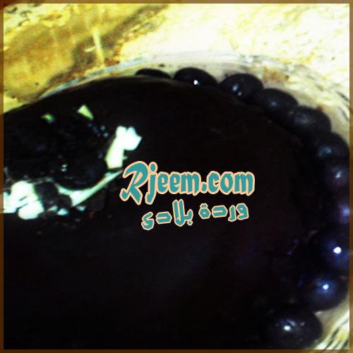 الشوكولاته 14061506904.jpg