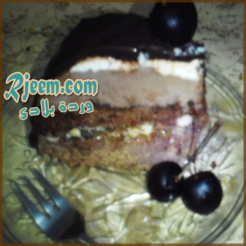 الشوكولاته 14061523291.jpg