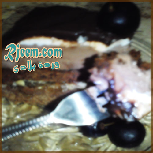 الشوكولاته 14061523292.jpg