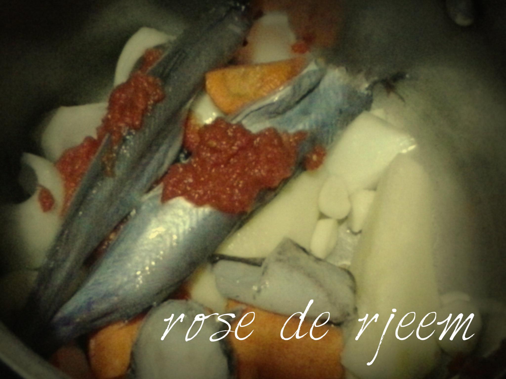 حساء السمك من مطبخي 14064132043.jpg