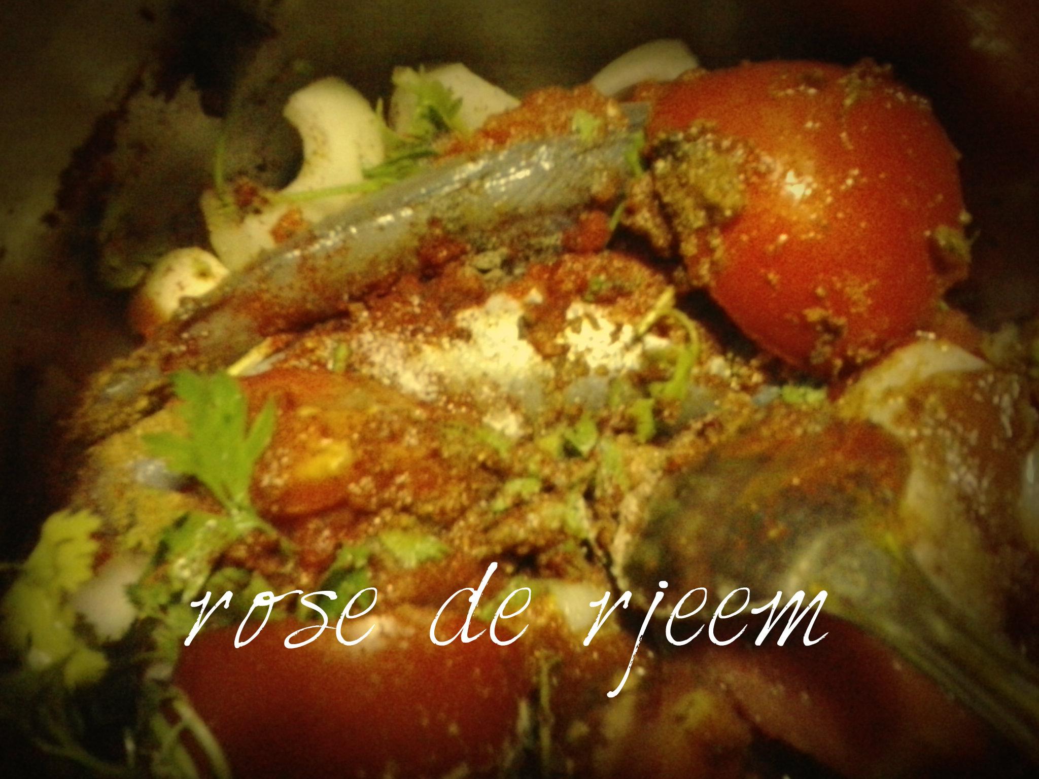 حساء السمك من مطبخي 14064132044.jpg