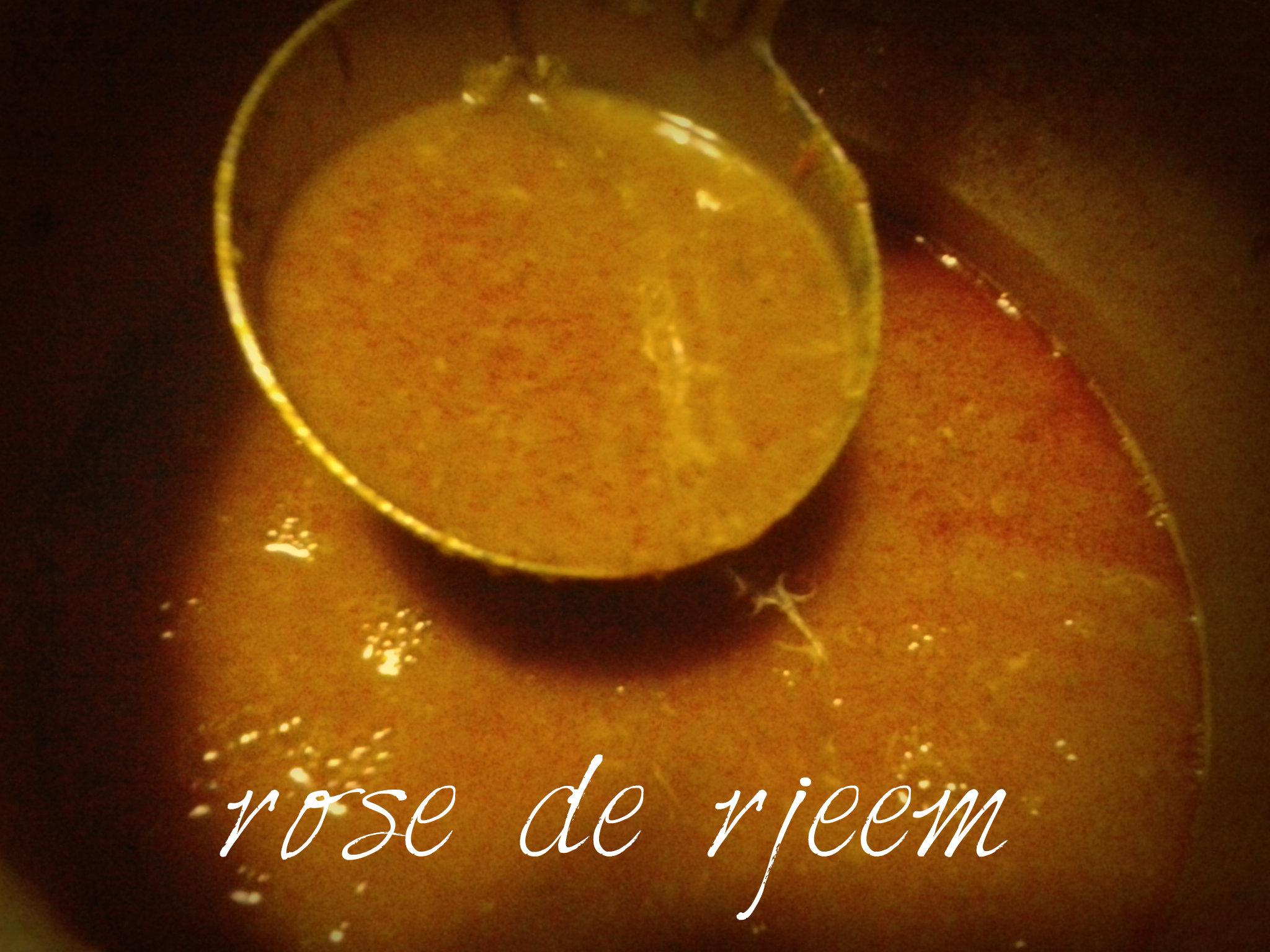 حساء السمك من مطبخي 14064132045.jpg