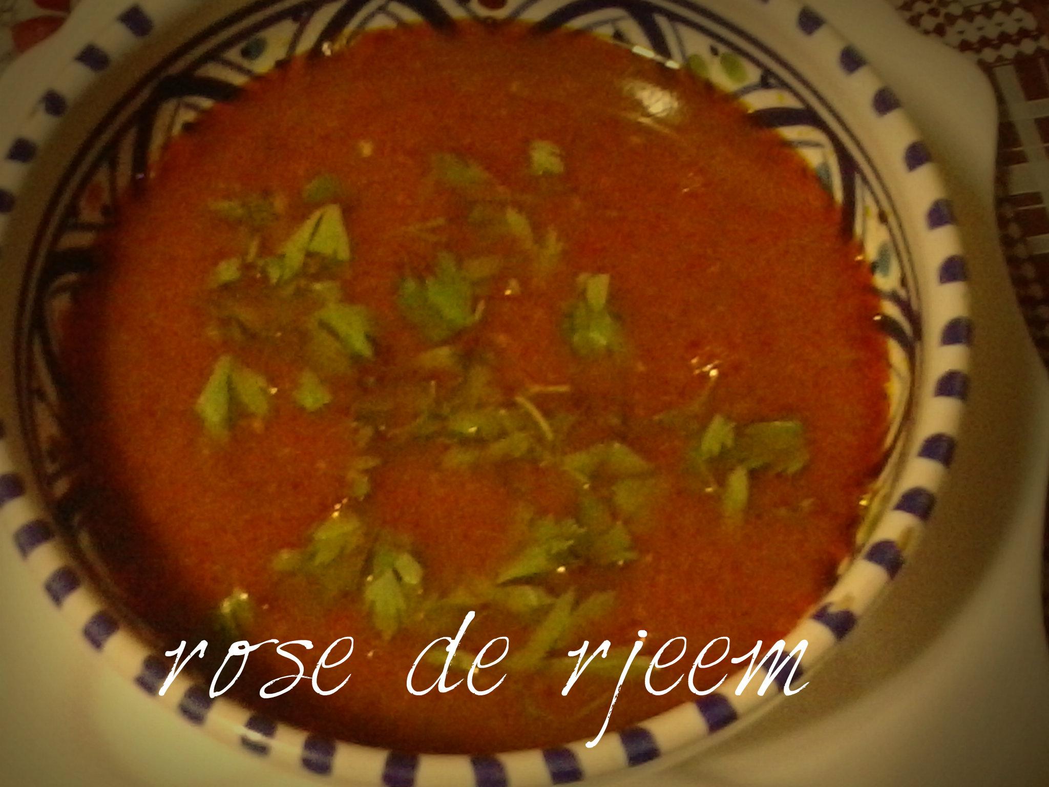 حساء السمك من مطبخي 14064132451.jpg