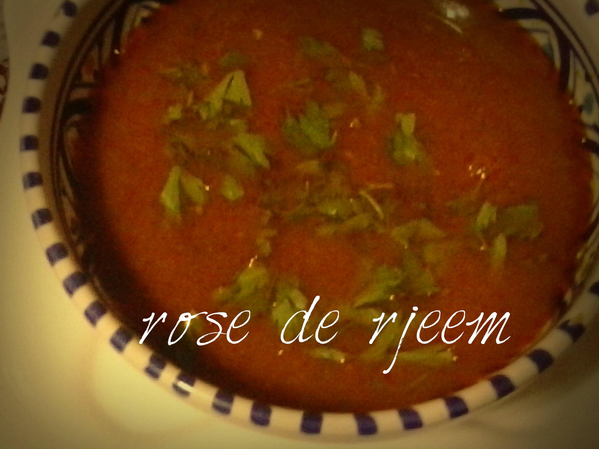 حساء السمك من مطبخي 14064132452.jpg