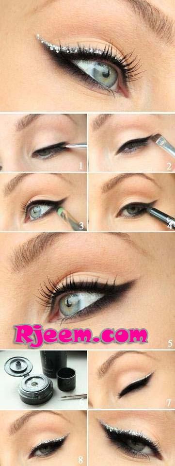 بالتفصيل eyes 14072662724.jpg