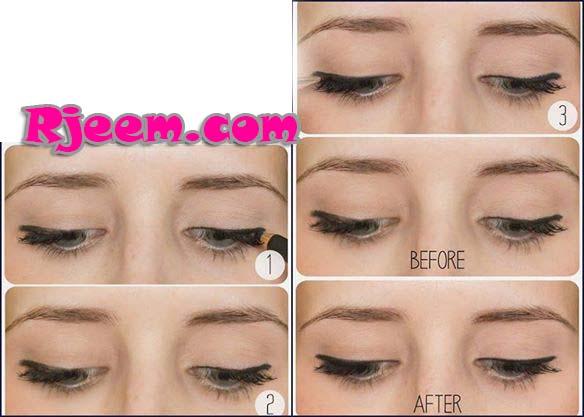 بالتفصيل eyes 14072690651.jpg