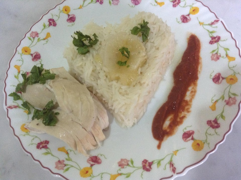 اكل صحي رز و دجاج بالليمون 14088317793.jpg