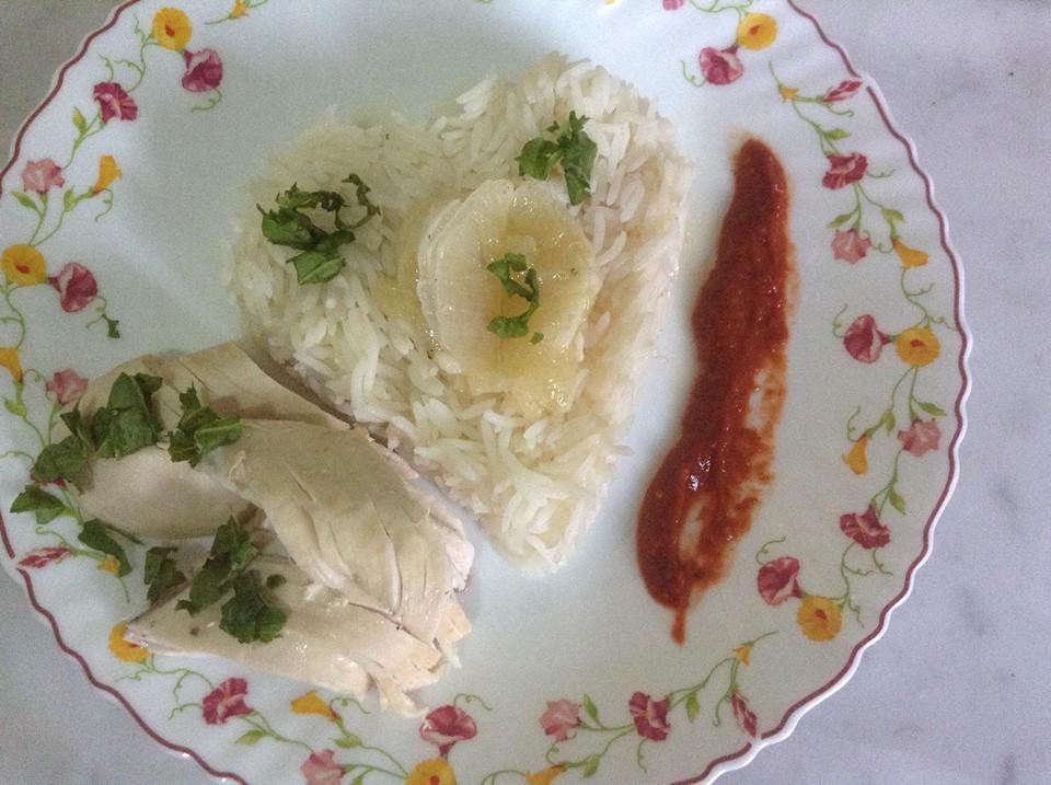 اكل صحي رز و دجاج بالليمون 14088317794.jpg
