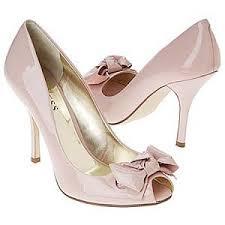 احذية رائعة وانيقة وماركة 14089180251.jpg