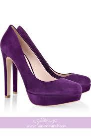 احذية رائعة وانيقة وماركة 14089180252.jpg