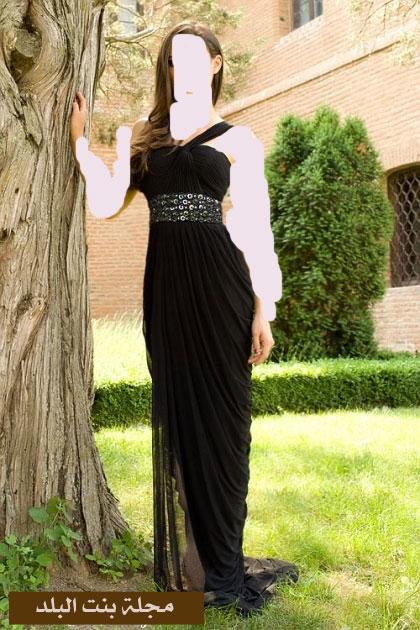 أروع الفساتين 14096909221.jpg