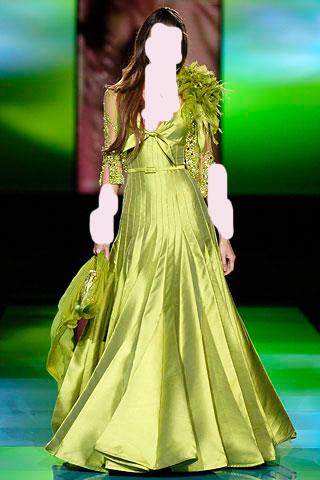 أروع الفساتين 14096909222.jpg