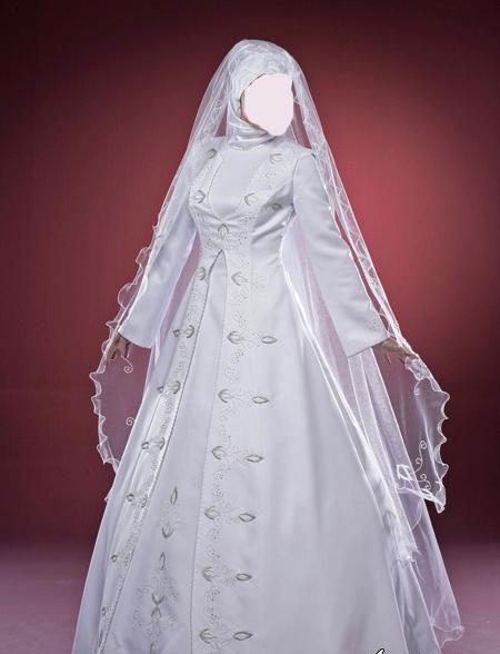 أروع الفساتين 14096909223.jpg
