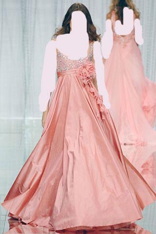 أروع الفساتين 14096909224.jpg