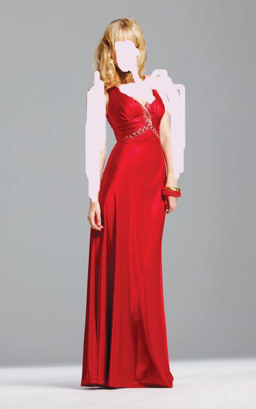 أروع الفساتين 14096909225.jpg