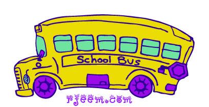 المدرسية المدرسيه 14099383183.jpg