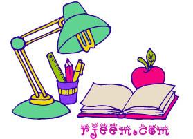 المدرسية المدرسيه 14099387091.jpg