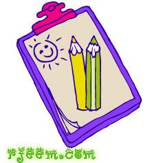 المدرسية المدرسيه 14099389991.jpg