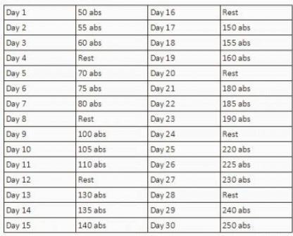 challenge sport 30 jours 14100233592.jpg