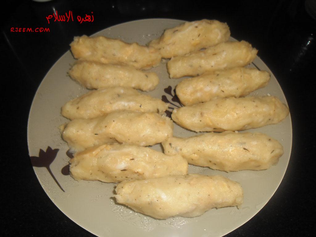 البطاطس 14100932511.jpg