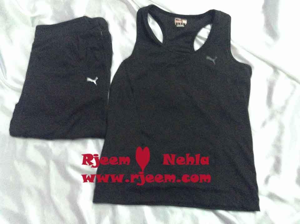الرياضة 14103687094.jpg