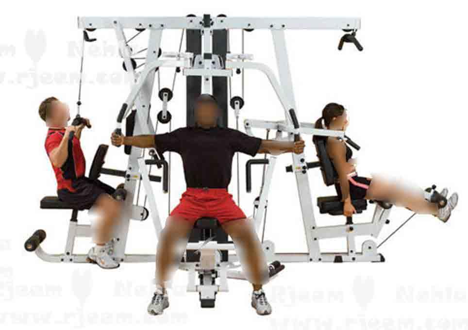 تقوية العضلات شدها multi 14104622792.jpg