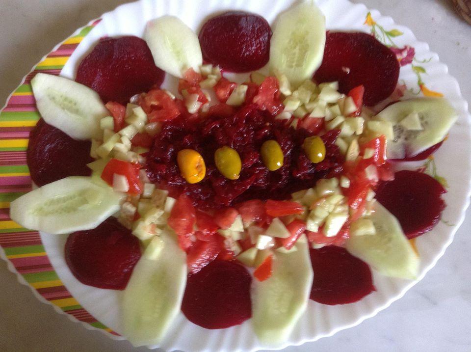 صور غذائي الصحي 14104726455.jpg