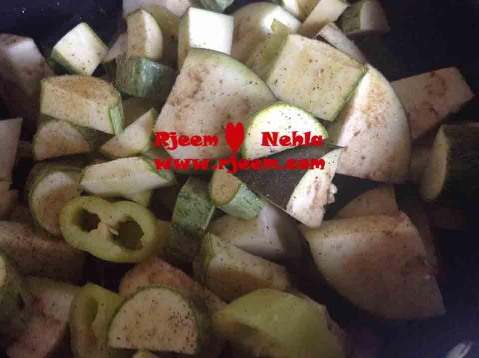 الخضروات 14118387441.jpg