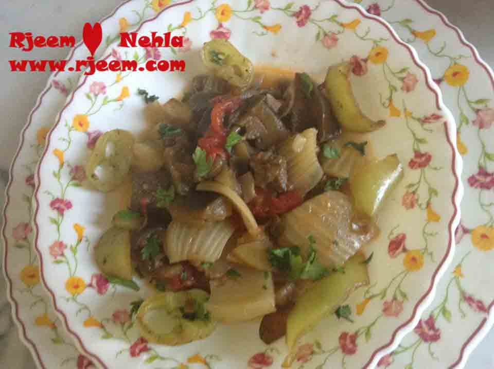 الخضروات 14118387444.jpg