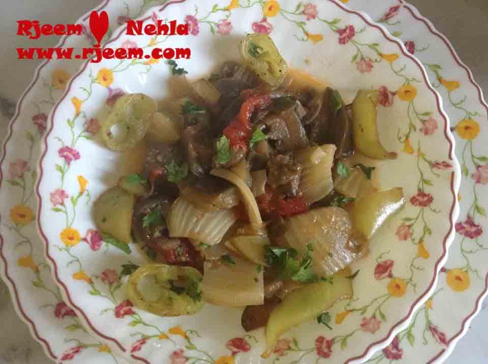 الخضروات 14118387445.jpg