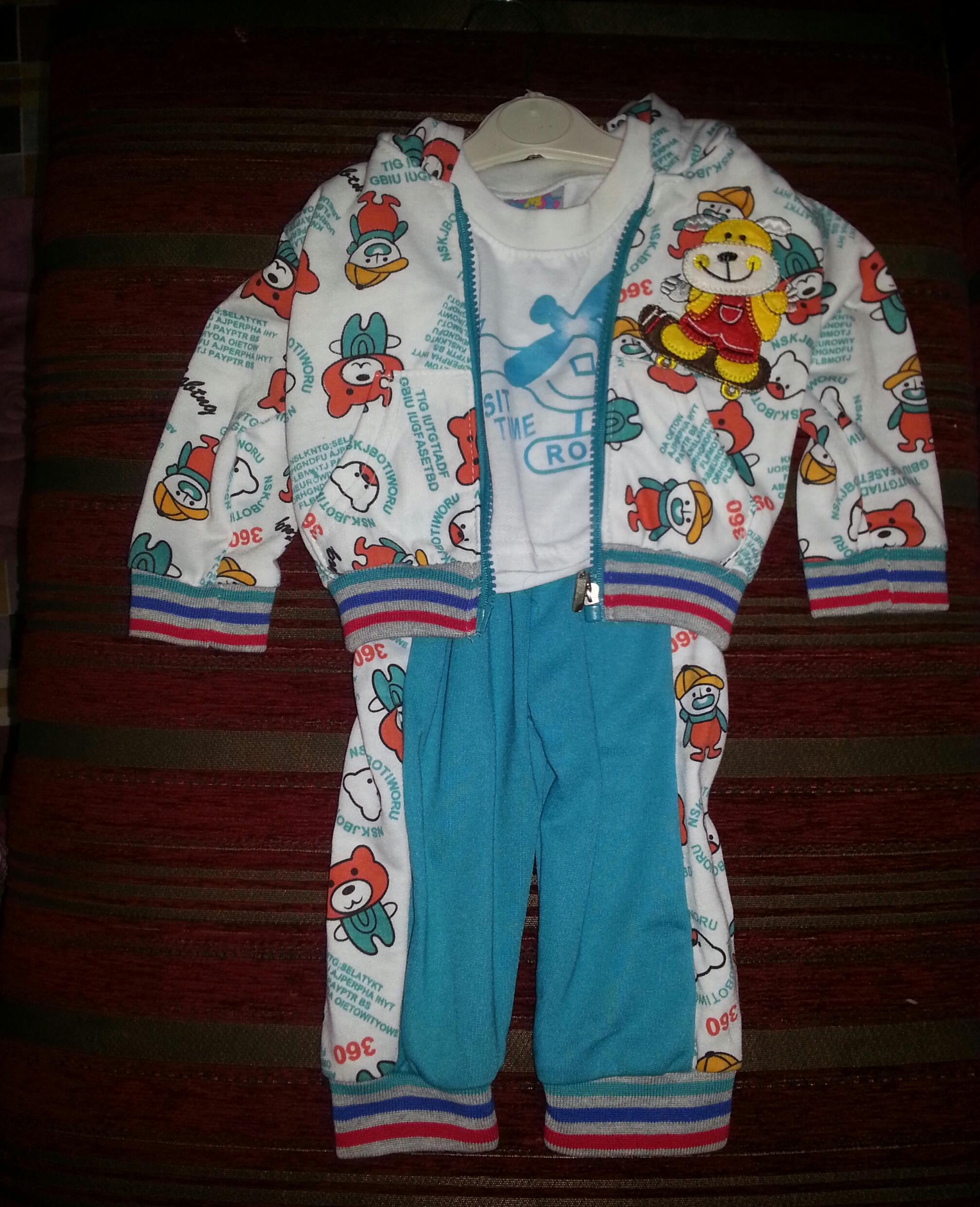ملابس بنوتي في العيد 14123620691.jpg