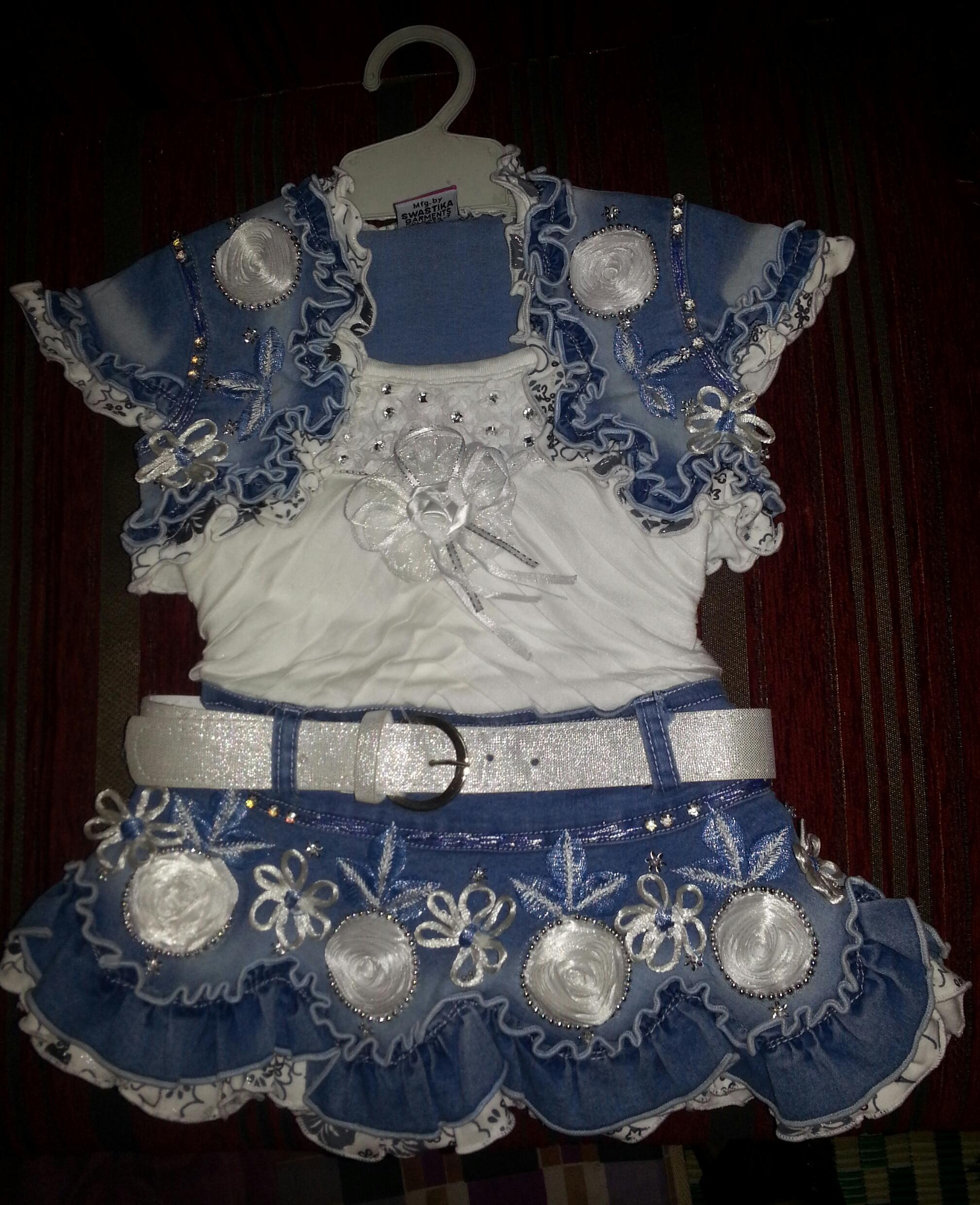 ملابس بنوتي في العيد 14123622331.jpg