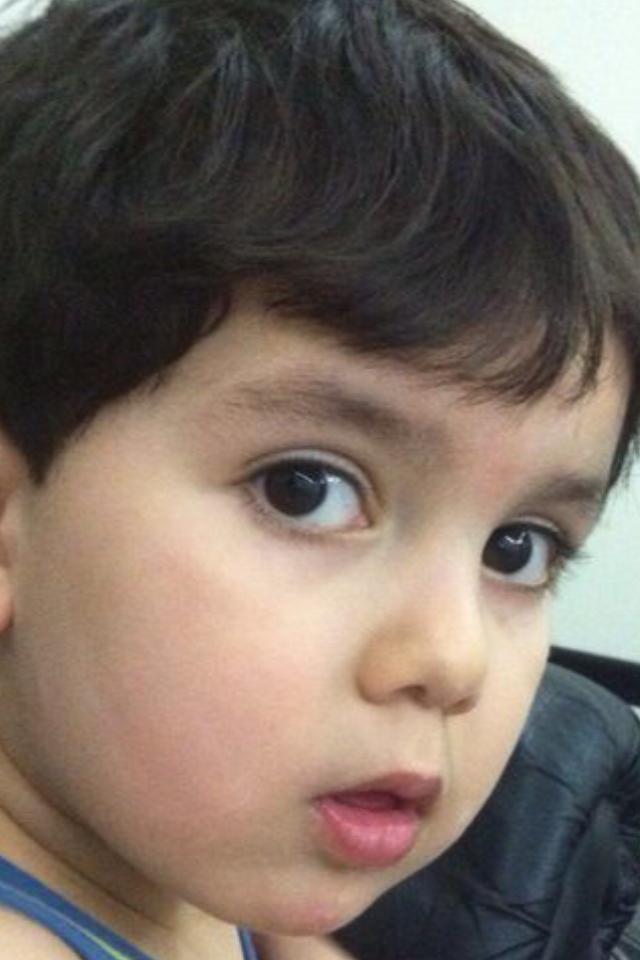 ملابس ابني بالعيد 14124724291.png