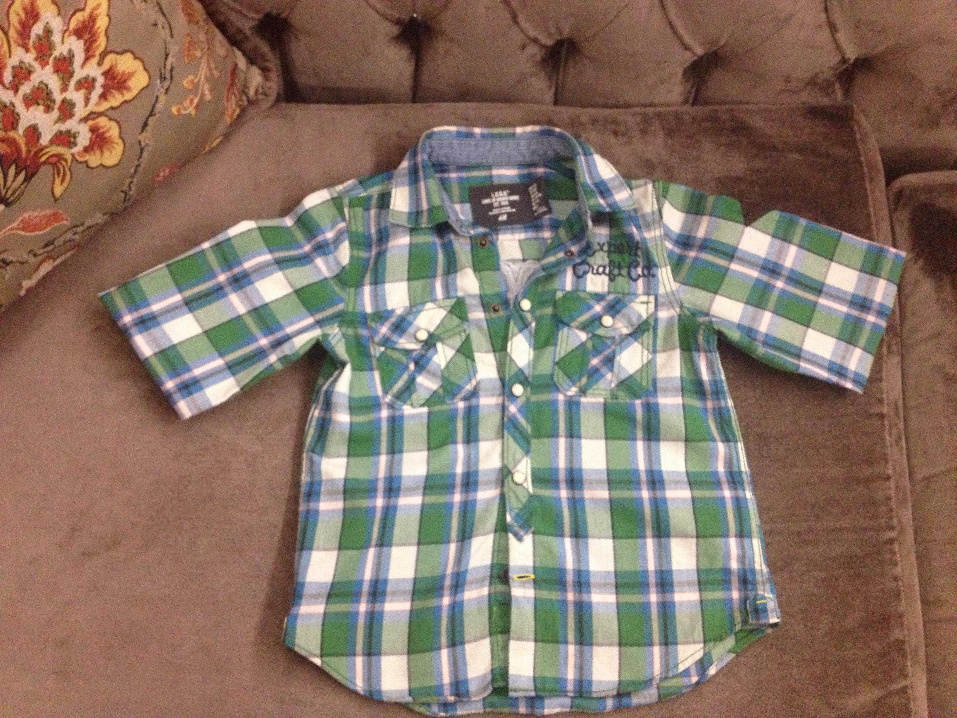 ملابس ابني بالعيد 14124726791.jpg