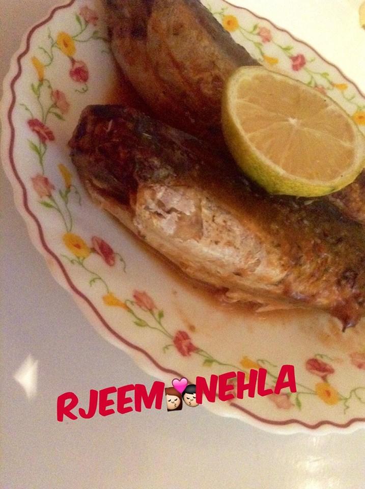 سمك دايت وصفة سهلة و سريعة 14127249091.jpg