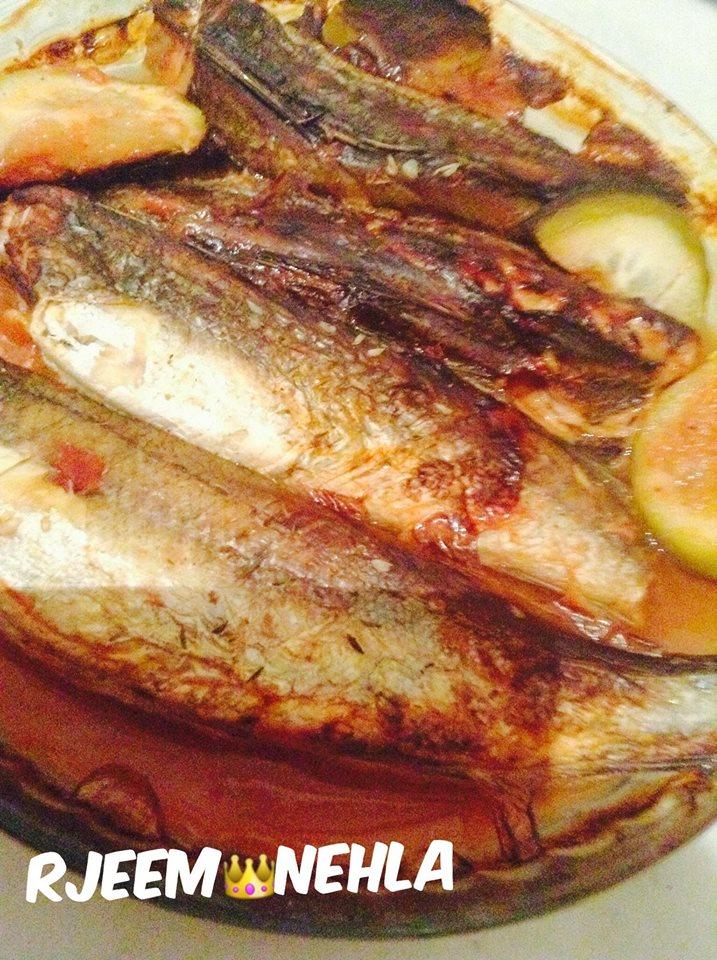 سمك دايت وصفة سهلة و سريعة 14127249092.jpg