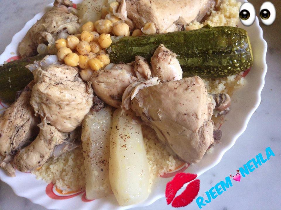الكسكسي الجزائري العاصمي وصفة رائعة 14132058954.jpg