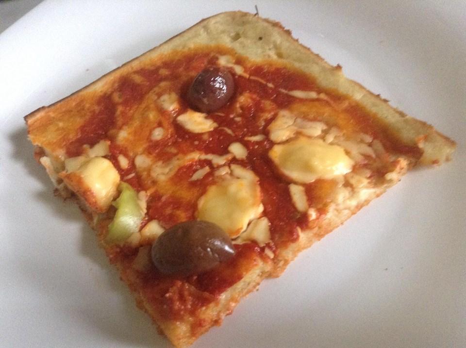 البيتزا السائلة احدث دايت 2015 حصريا 14139941974.jpg