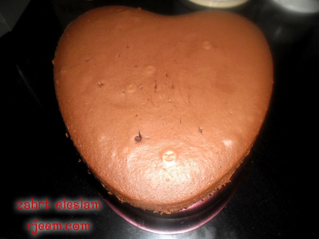 الشوكولاته 14150940391.jpg