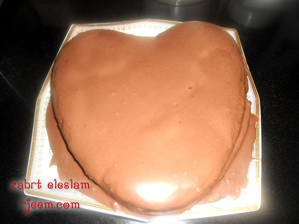 الشوكولاته 14150940404.jpg